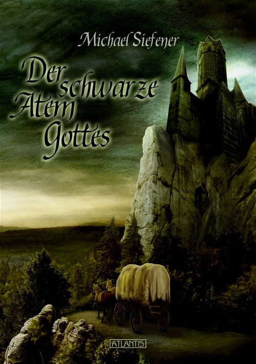 http://atlantisverlag.files.wordpress.com/2012/01/der-schwarze-atem-gottes-cover4.jpg