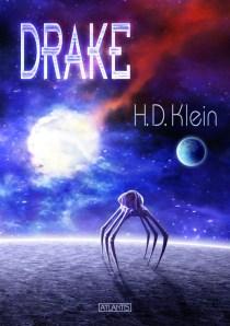 """Neu: H. D. Klein, """"Drake"""""""