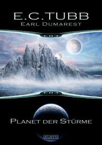 Dumarest01