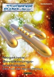 Ikarus Sonderband 3 eBook