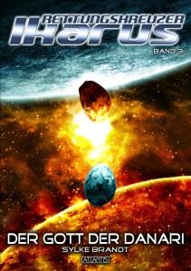 ikarus3-2012
