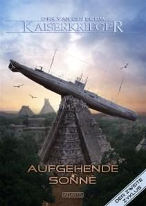 Kaiserkrieger7