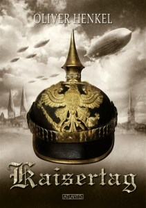 Kaisertag
