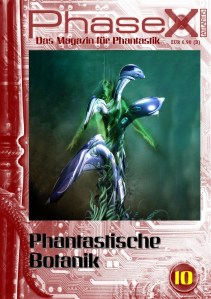 phasex10