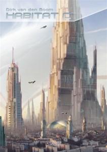 Habitat C