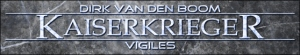 kaiserkrieger-banner-vigiles