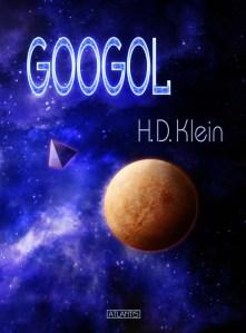 Googol1