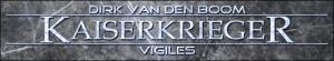 kaiserkrieger-banner-vigiles1