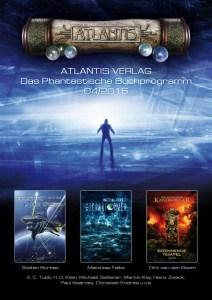 Atlantis Verlag Prospekt 04-2016 01