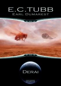 Dumarest 02 Front
