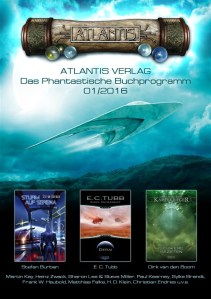 Atlantis Verlag Prospekt 01-2016 01