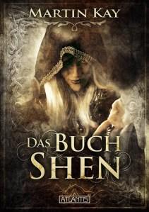 Shen1