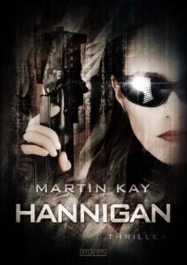 Hannigan 4