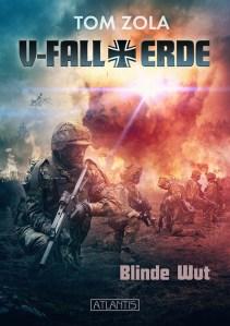 Blinde Wut 1_3