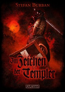 Im Zeichen der Templer webcover