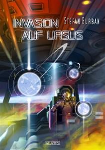 Invasion auf Ursus