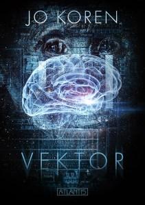 vektor