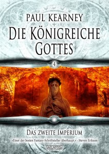 paul-kearney-die-koenigreiche-gottes-4-cover