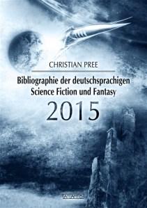 bibliografie-2015