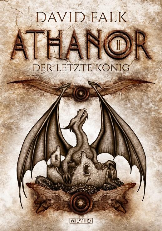 athanor2